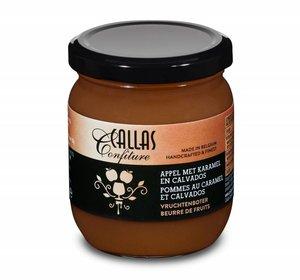 Appel Karamel Calvados 250 gr