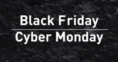 Van Black Friday tot Cyber Monday en verder ...