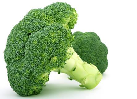 Claessens Broccoli /stuk