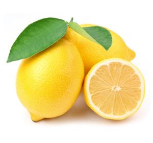 citroen netje 500gr