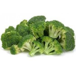 Broccoli roosjes 1kg