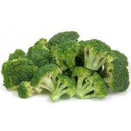 Claessens Broccoli roosjes 1kg