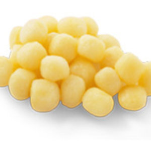 Aardappel kriel gekuist 1kg