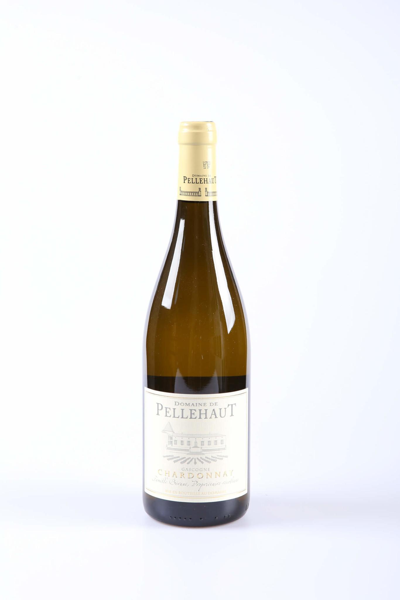 Vinifera Côtes de Gascogne