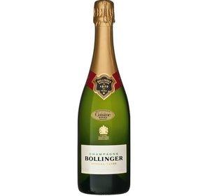 """Bollinger  """"Special Cuvée"""" Brut"""