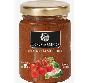 Pesto alla Siciliana 100gr