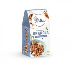 Granola Speculaas BIO