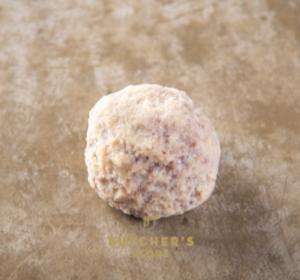 Truffelsalami met Parmezaan (100gr)