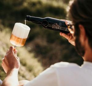 Bier Boury
