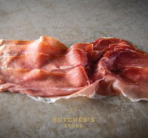 Ham uit Hove