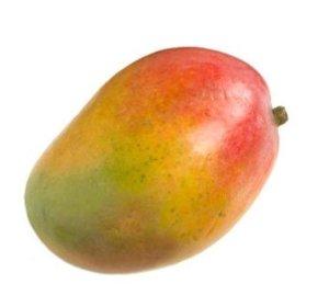 Mango (vliegtuig)