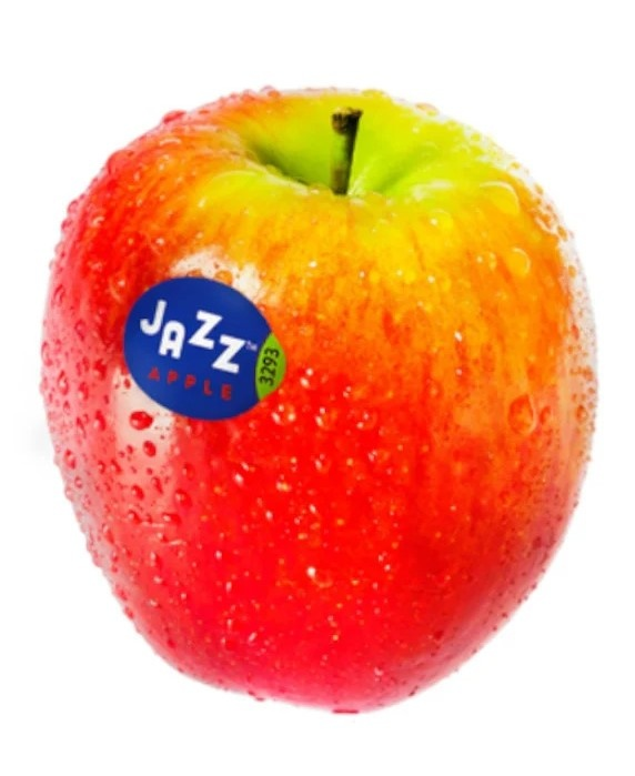 Appel Jazz