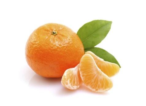 Clementine per kg