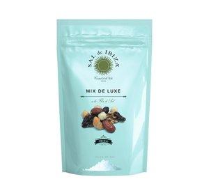 Mix de Luxe Fruit & Noten 80gr