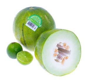 Meloen Limelon