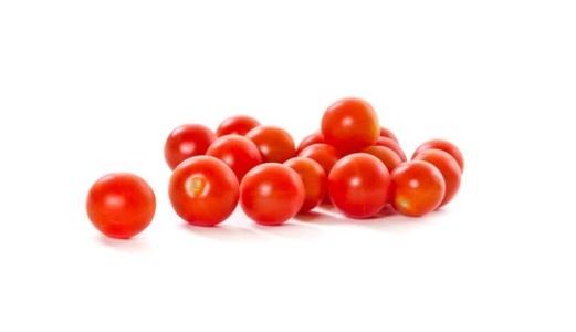 Tomate Cerise rood