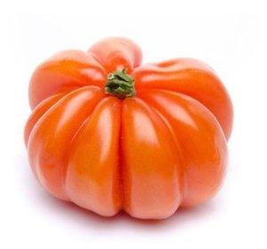 Tomaten Coeur de Boeuf (Belg)