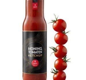 Honingtomaten® Ketchup 245cl