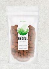 Nodell Amandel bruin 160gr