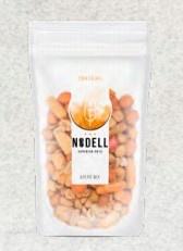 Nodell Aperomix 130gr