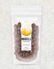 Nodell Choco Rozijn 250gr