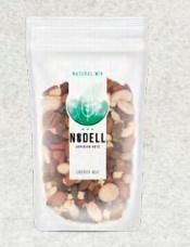 Nodell Energy Mix 160gr