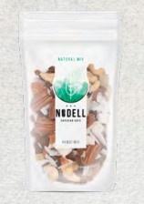 Nodell Hawaï Mix 160gr