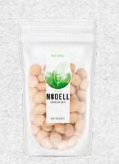 Nodell Macadamia 150gr
