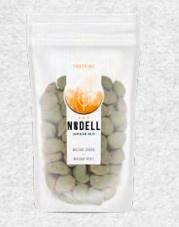 Nodell Wasabi groen 125gr