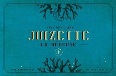 Juizette La Reveuse Fine de Claire M3