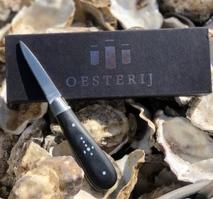 Luxe Oestermes