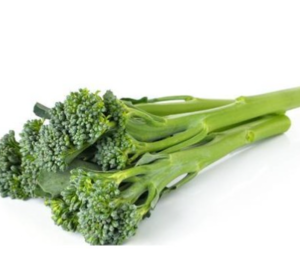 Broccolini Bimi 200gr