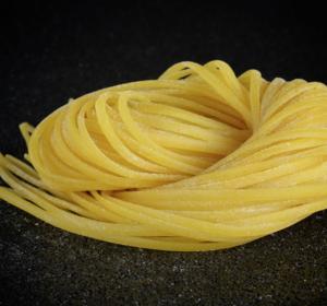 Linguini 1 kg