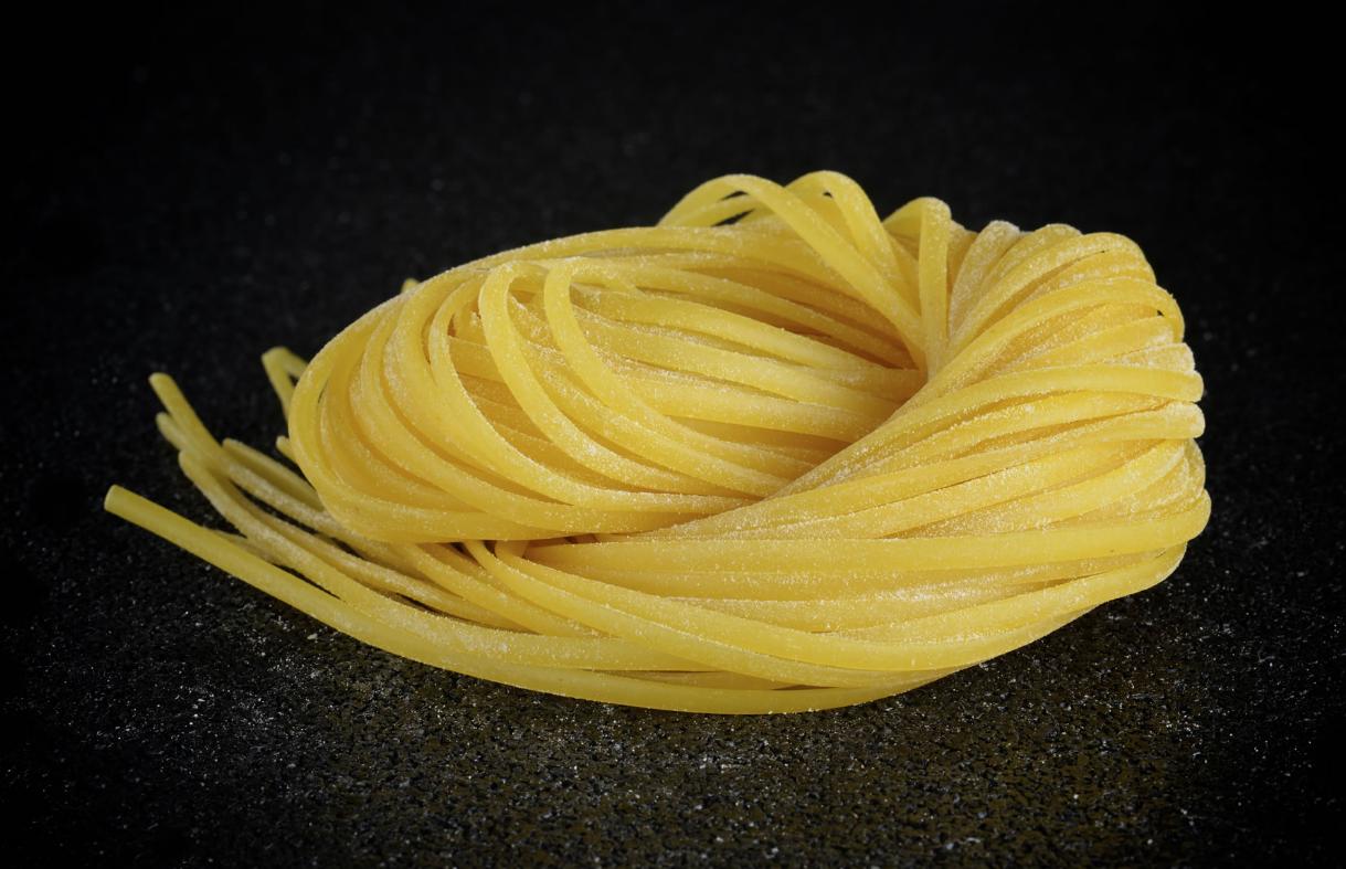 Kelderman-Altoni Linguini  1 kg
