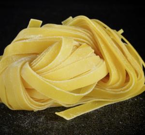 Fettuccini 2kg