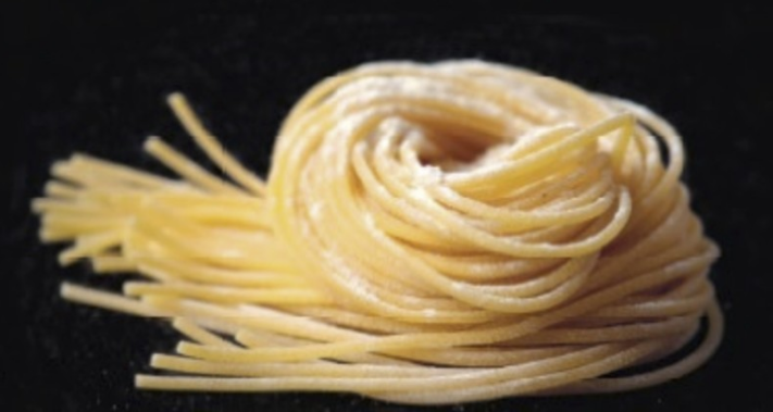 Kelderman-Altoni Peppe Bigoli Vers 1kg