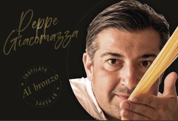 Kelderman-Altoni Peppe Fussilloni Vers 1kg