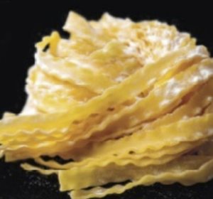 Peppe Mafaldine Vers 1kg