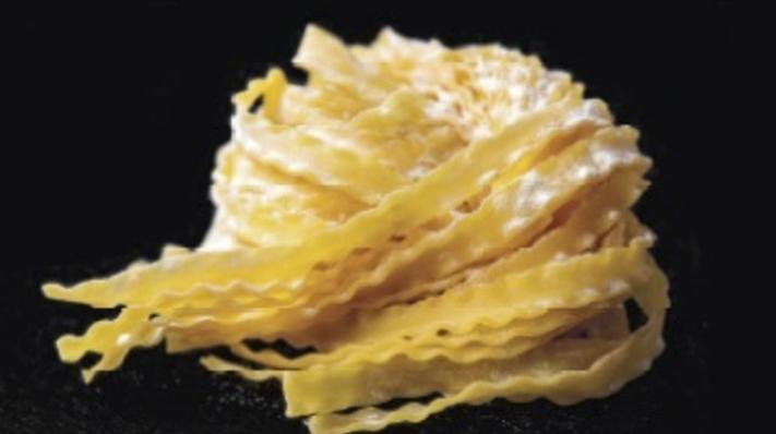 Kelderman-Altoni Peppe Mafaldine Vers 1kg