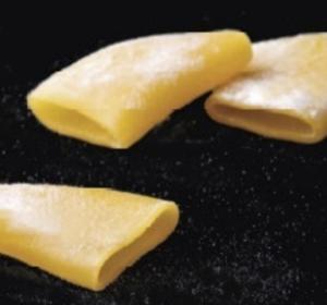 Peppe Paccheri Vers