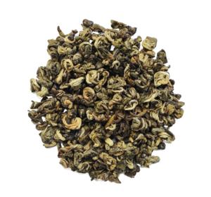 Groene thee Jade Snail  - 50gr