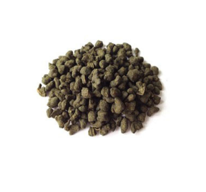 Ginseng Oolong thee -  50gr
