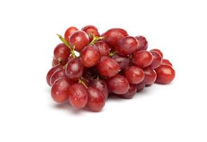 't Vitamientje Druif roze