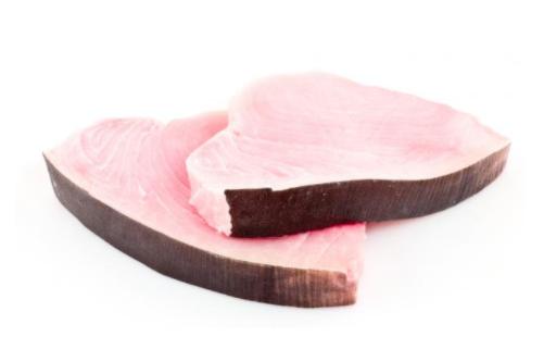 Verbiest Zwaardvis filet +/-  250gr