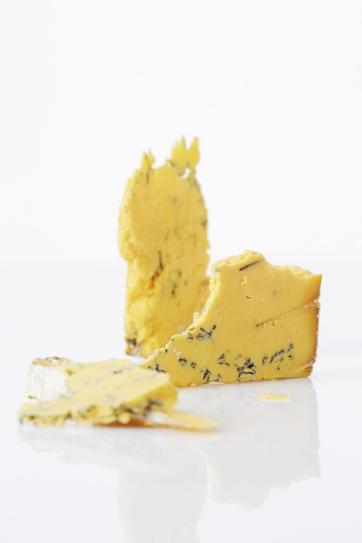 Van Tricht Shropshire blue