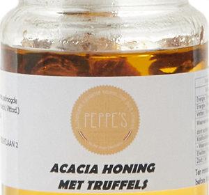 Acacia Honing met Truffel 100gr