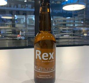 Rex 33cl