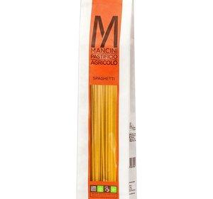 Spaghettini 500gr