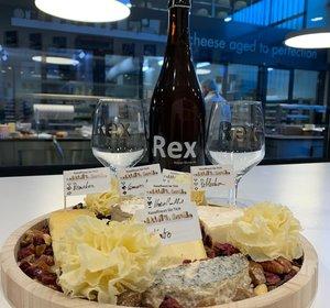 Rex-pakket 2