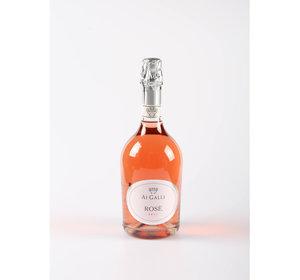 Veneto Rosè Brut